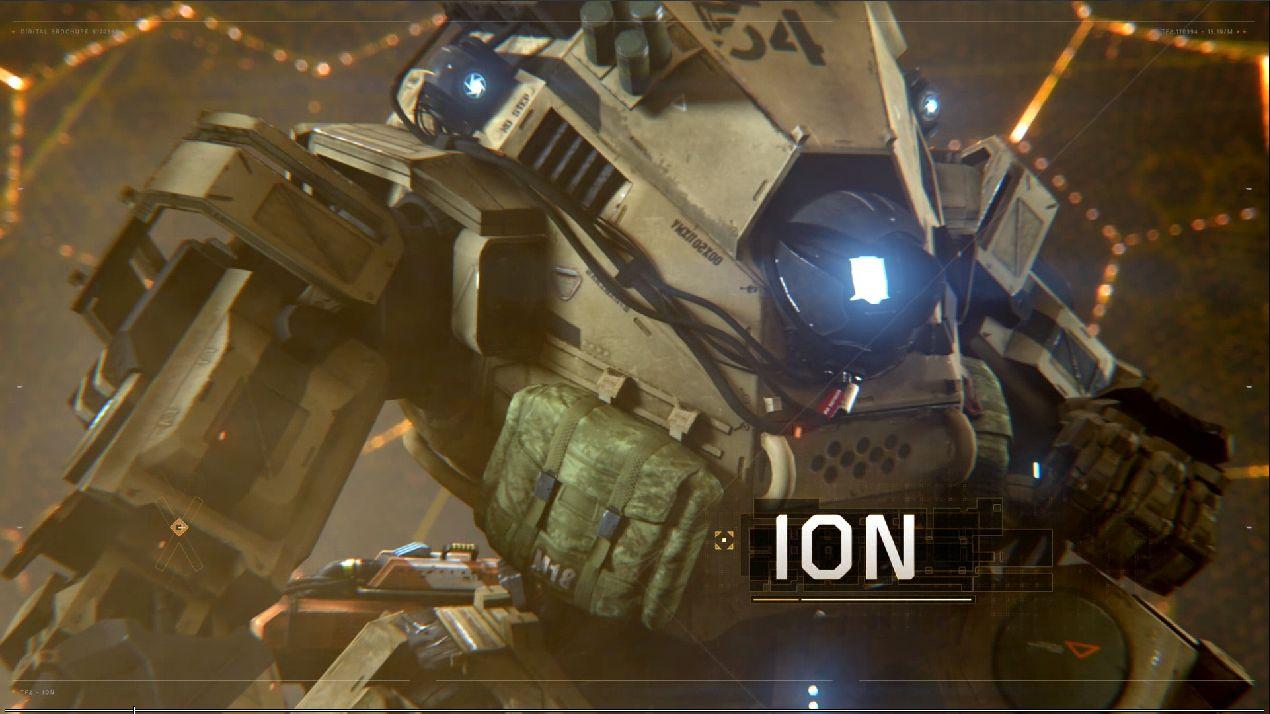 tf2_ion