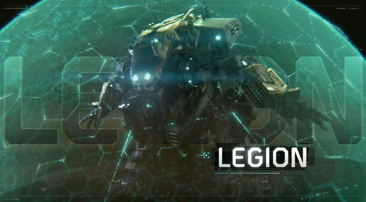 tf2_legion
