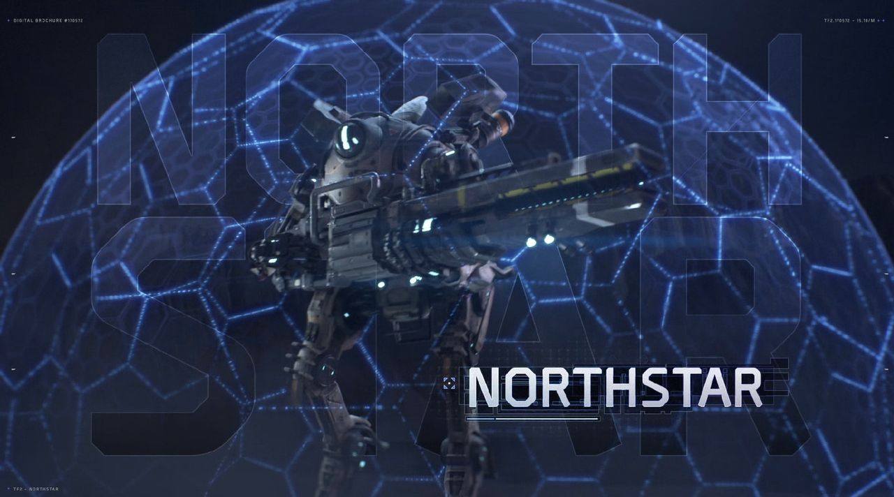 tf2_northstar