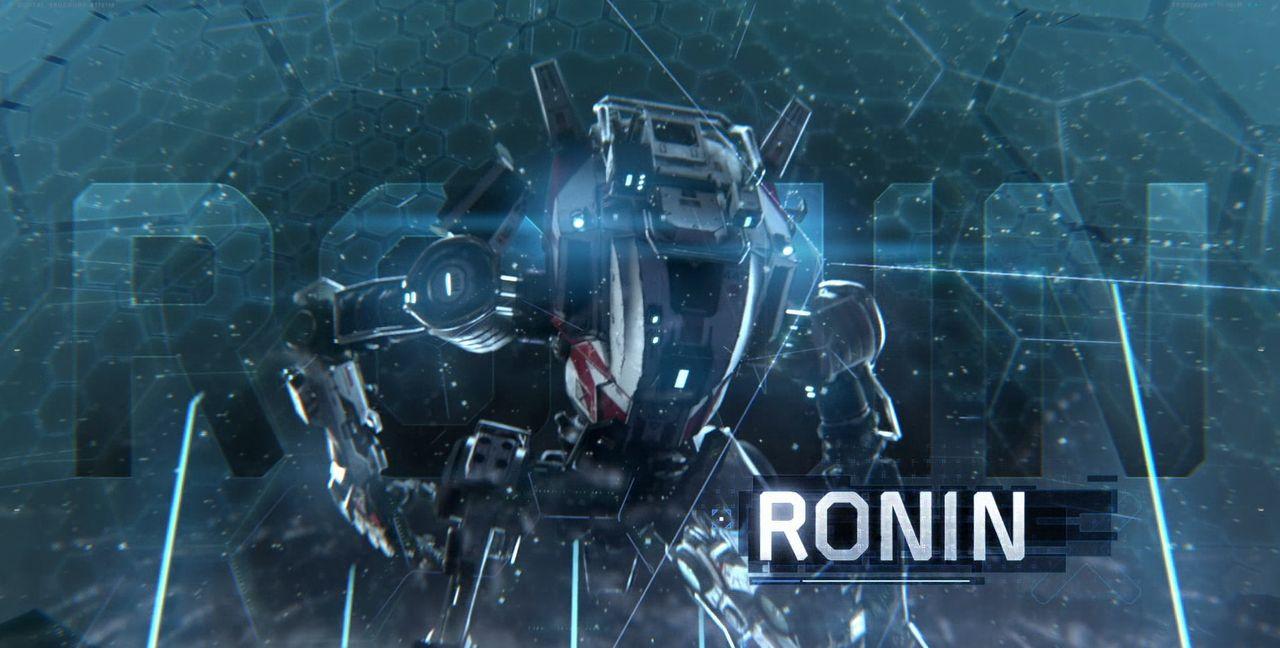 tf2_ronin
