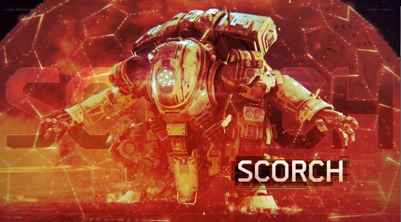 tf2_scorch