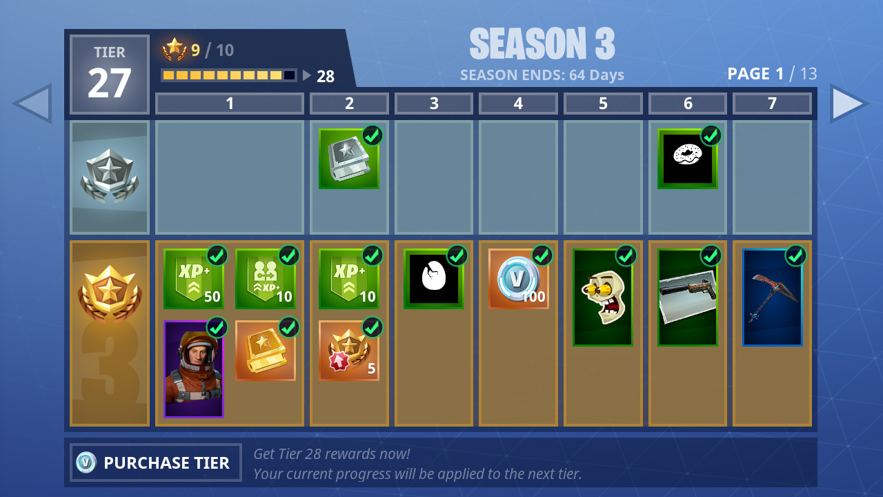 how to get already battle pass