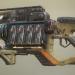 タイタンフォール2: 対タイタン武器ガイド